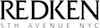 Redken-logo-ribera6.jpg