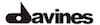 davines-ribera6